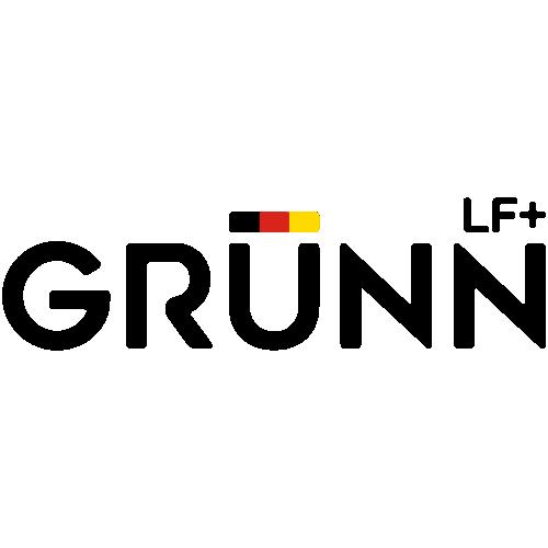 GRUNN do Brasil Logo