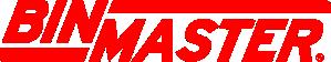Logo BinMaster